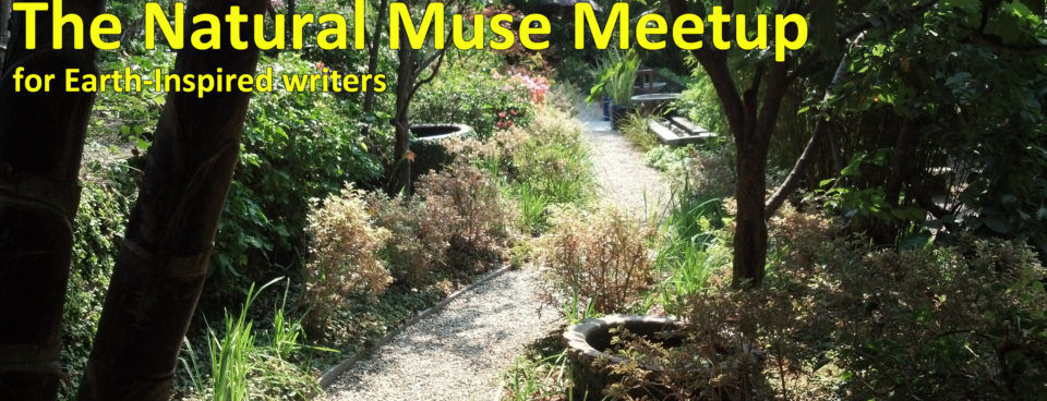 Natural Muse meetup
